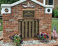 New Providence NJ Memorial to honor fallen soldiers.jpg