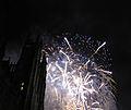 New Year Fireworks - Edinburgh 2010 (4232637458).jpg