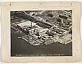 New York - Ossining - NARA - 68145219.jpg