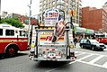 New York City, 17 May 08 (2502460146).jpg