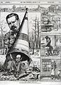 New York Daily Graphic Ezekiel Stone Wiggins Jan 17 1883 by Grant Hamilton.jpg