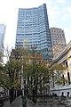 New York Public Library neighborhood - panoramio (14).jpg
