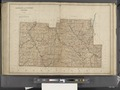 New York State, Double Page Plate No. 30 (Map of Allegany and Steuben Counties) NYPL2056527.tiff