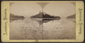 New York State. The inlet, Upper Ausable (Au Sable) Pond, from Robert N. Dennis collection of stereoscopic views.png