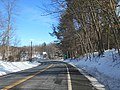 New York State Route 208 (16368631505).jpg