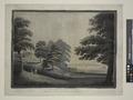 New York from Hobuck Ferry House New Jersey (NYPL Hades-1785694-1650663).tiff