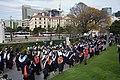 New Zealand - Massey University - 8746.jpg