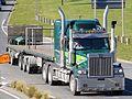 New Zealand Trucks - Flickr - 111 Emergency (14).jpg