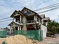 New house - panoramio (3).jpg