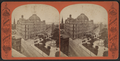 New post office, from Robert N. Dennis collection of stereoscopic views.png
