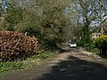 Newlay Wood Road, Horsforth - geograph.org.uk - 381885.jpg
