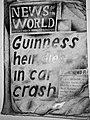 News of the World, 18 December 1966.jpg