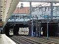 Newtown station (12915232075).jpg