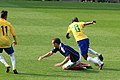 Neymar, Charlie Adams and Ramires (5575647542).jpg