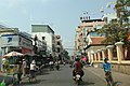 Nguyen van thoai, chau doc angiang - panoramio.jpg