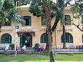 Nhà B3, bệnh viện Xanh Pôn, Hà Nội 001.JPG