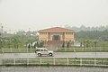 Nhà bảo tàng Hiền Lương - panoramio.jpg