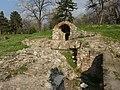 Niška tvrđava, Niš, Srbija, 023.JPG