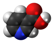 Niacin-3D-spacefill.png