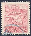 Nicaragua 1897 Sc97u.JPG