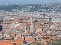 Nice, Provence-Alpes-Côte d'Azur, France - panoramio - M.Strīķis (6).jpg