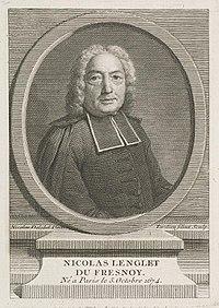 Nicolas Lenglet Du Fresnoy.JPG