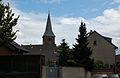 Niederaußem St. Johann Baptist 06.jpg