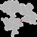 Niederfuellbach in CO.png