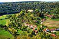 Niedergundelfingen im Lautertal, westliche schwäbische Alb (8527426375).jpg