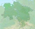 Niedersachsen Relief Friesen.png