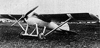 Nieuport-Delage Sesquiplan.jpg
