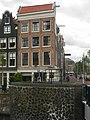 Nieuwe Herengracht 71.jpg