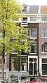 Nieuwe Keizersgracht 56 - Amsterdam - Rijksmonument 2795.jpg