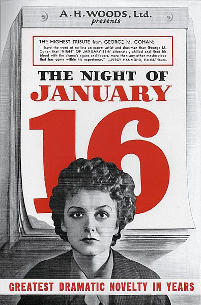 File:Night of January 16th jury flyer front.jpg