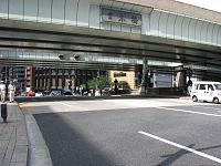 Nihonbashi 04.jpg
