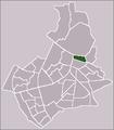 Nijmegen Benedenstad.png