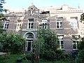 Nijmegen Dobbelmanweg 1, klooster en noviciaat.JPG