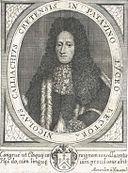 Nikolaos Kalliakis (1645 - 1707).jpg