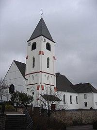Nikolaus-kirche-kall.jpg