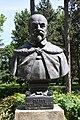 Nikolaus II. Graf Pálffy - bust.jpg