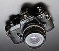 Nikon EM (1).jpg