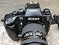 Nikon F4 3.JPG