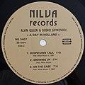 Nilva Records label.jpg
