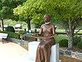 Nina Simone Statue.jpg