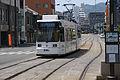Nishi-Karashima-cho sta02n4272.jpg