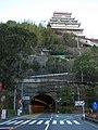 Nishikigaura tunnel -01.jpg