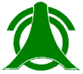 Nishiokoppe Hokkaido chapter.png