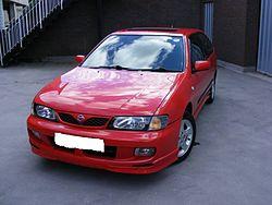 Nissan Almera 1999 Front.jpg