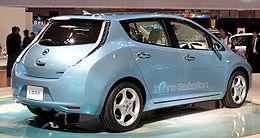 Nissan Leaf 004.JPG