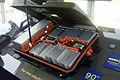 Nissan Leaf battery pack DC 03 2011 1629.jpg